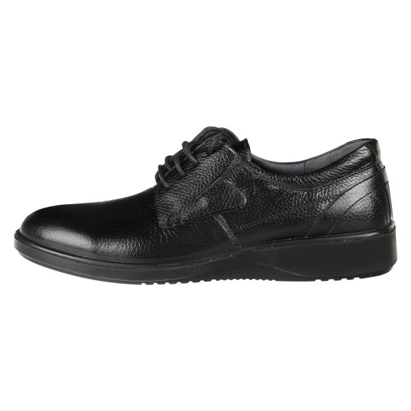 کفش مردانه بلوط مدل 7216B503-101