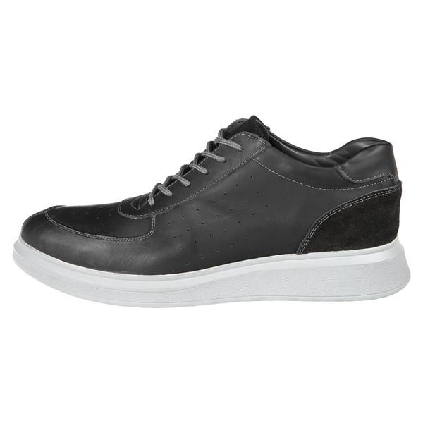 کفش روزمره مردانه بلوط مدل 7227A503-101