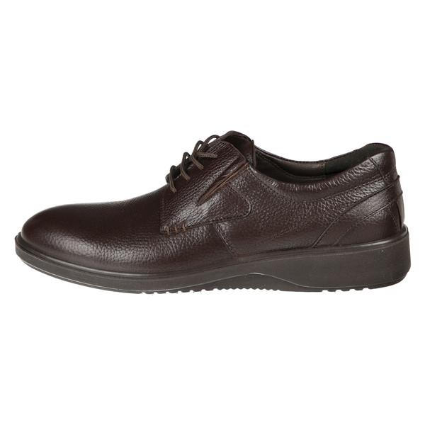 کفش مردانه بلوط مدل 7216B503-104