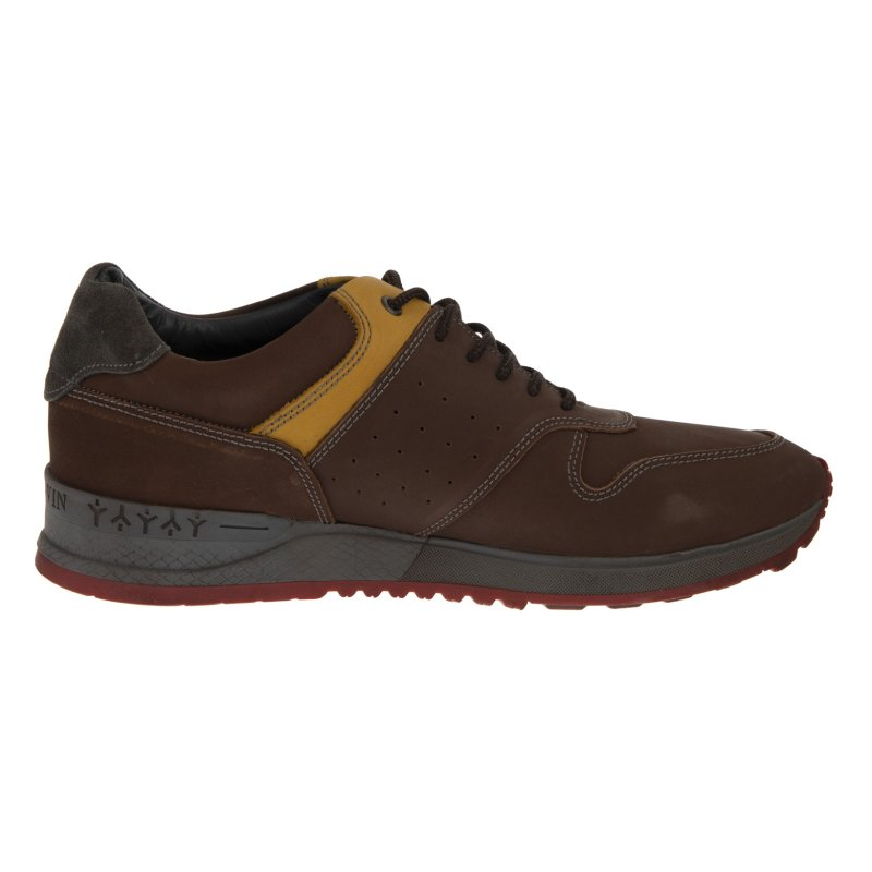 کفش روزمره مردانه ریمکس مدل 7233A503-104