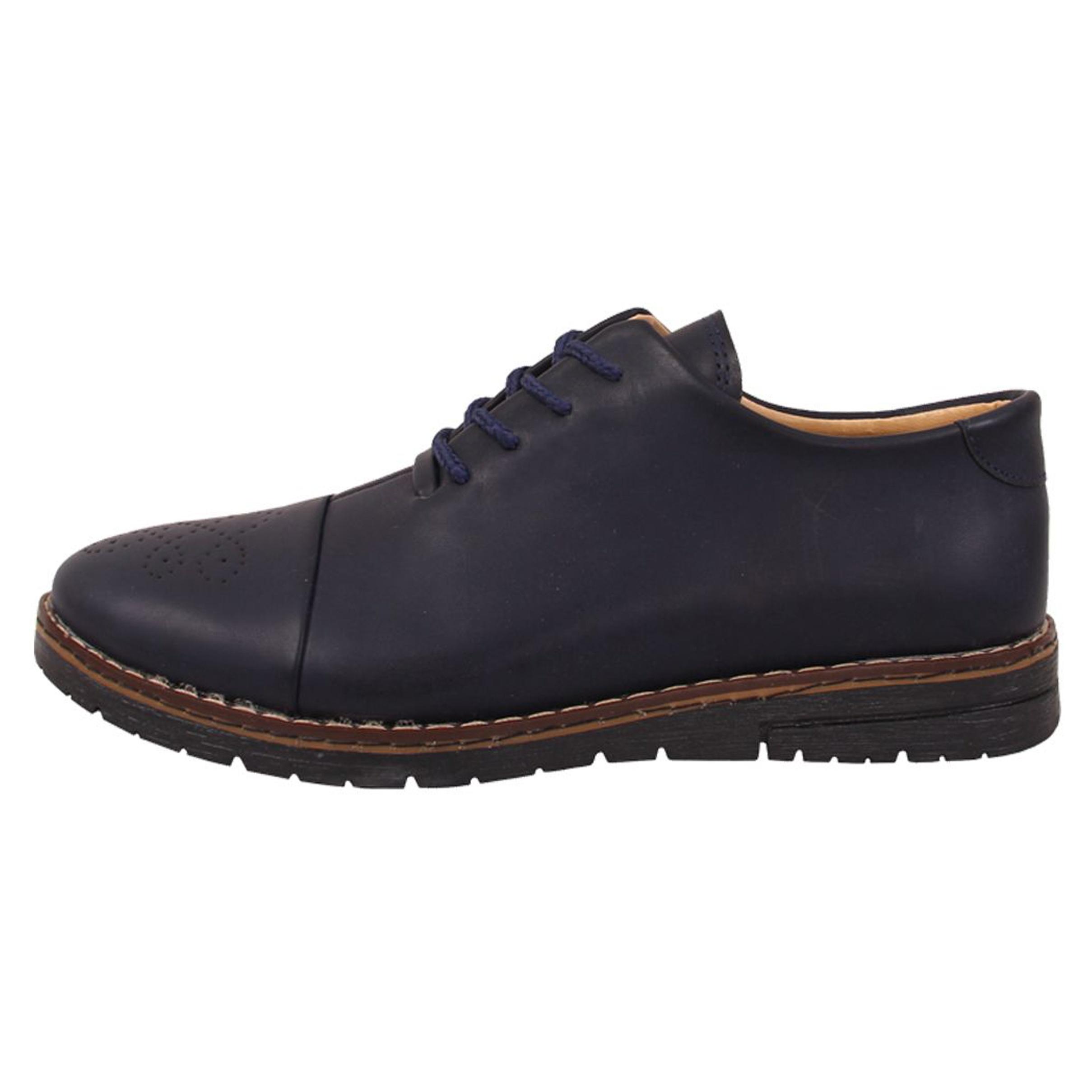 قیمت خرید کفش روزمره مردانه کد 13-2397050 اورجینال