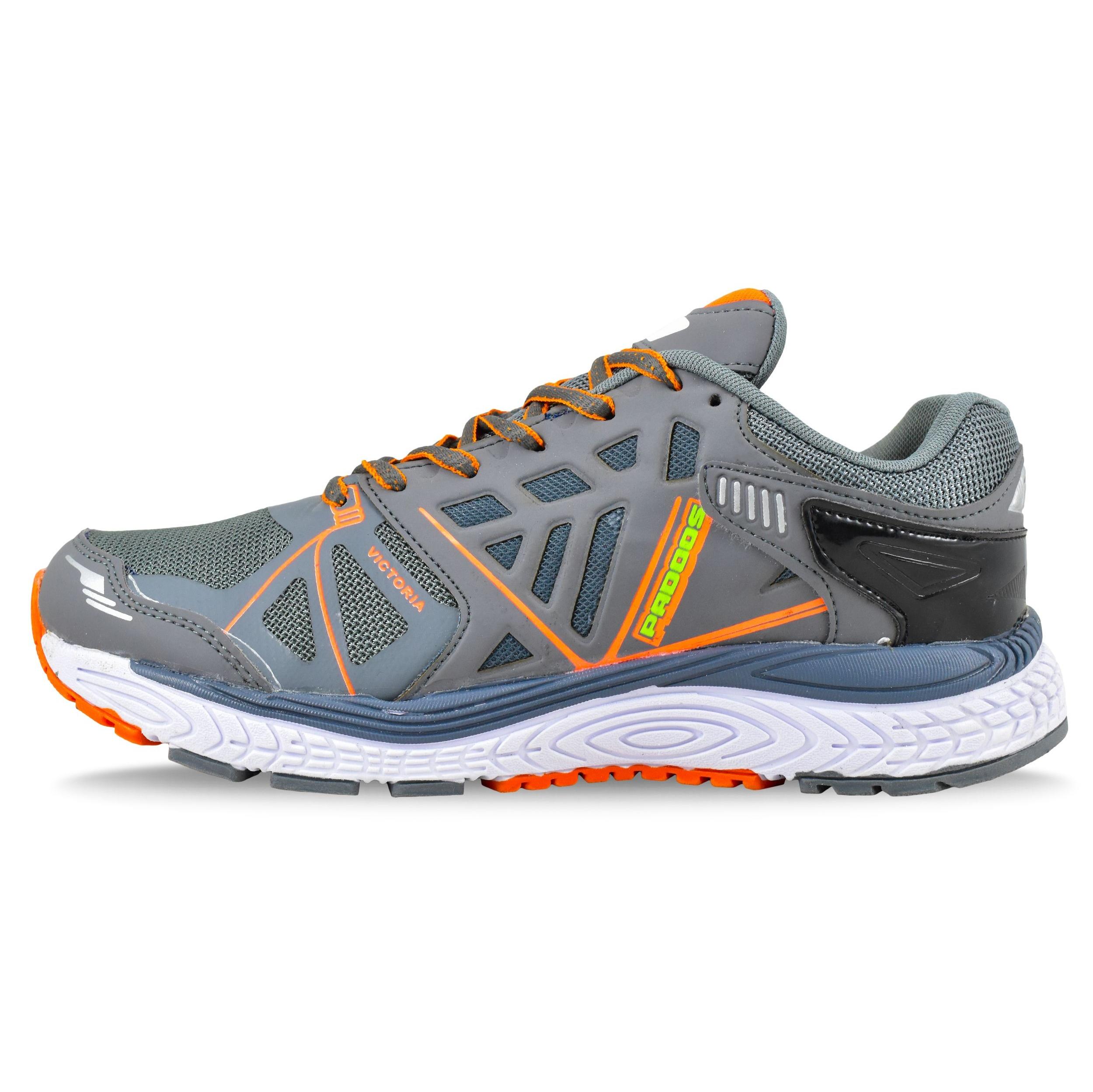 کفش مخصوص پیاده روی مردانه پادوس مدل لوییس کد 4788 main 1 1