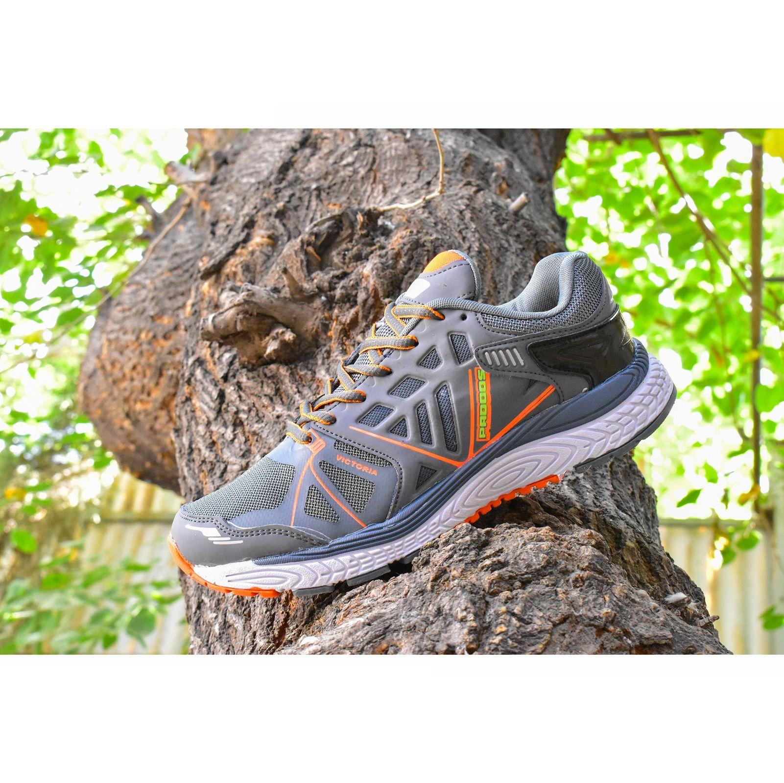 کفش مخصوص پیاده روی مردانه پادوس مدل لوییس کد 4788 main 1 2
