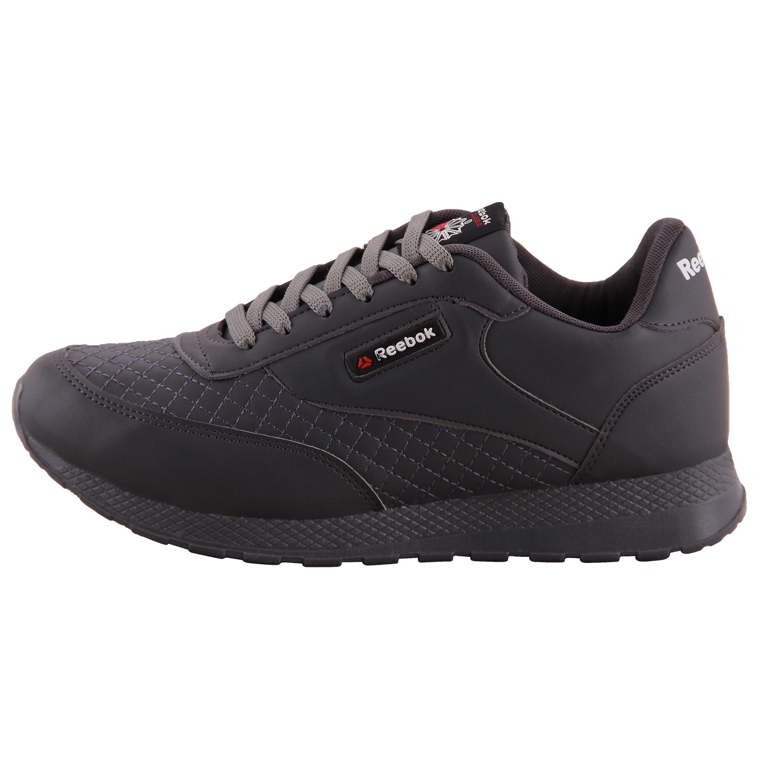 کفش مخصوص پیاده روی مردانه کد 21-39801