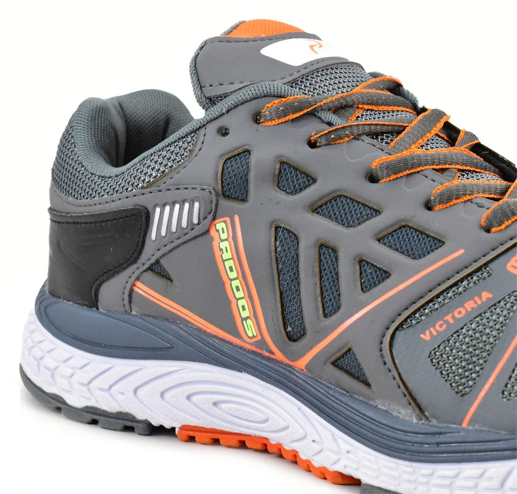 کفش مخصوص پیاده روی مردانه پادوس مدل لوییس کد 4788 main 1 5