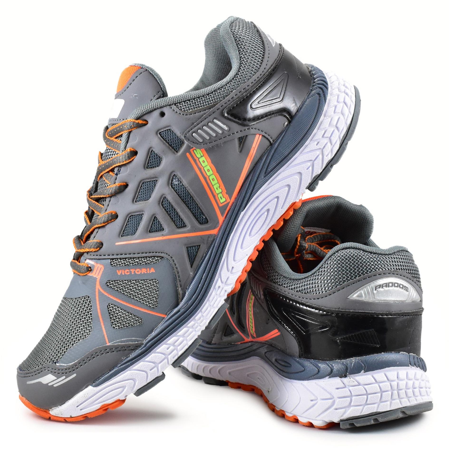 کفش مخصوص پیاده روی مردانه پادوس مدل لوییس کد 4788 main 1 6