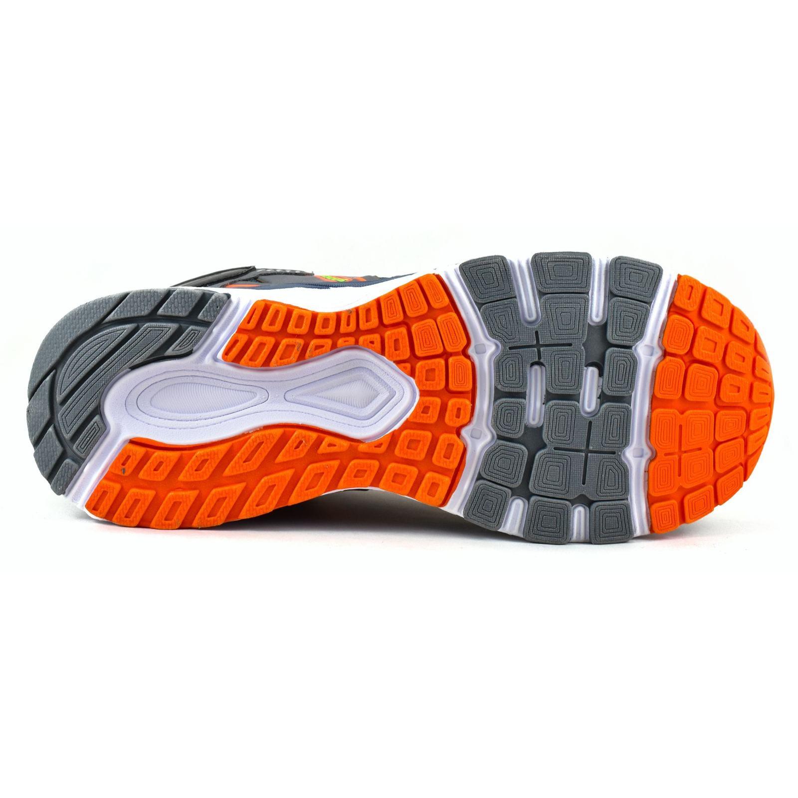 کفش مخصوص پیاده روی مردانه پادوس مدل لوییس کد 4788 main 1 7