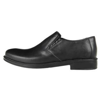 کفش مردانه دلفارد مدل 7161B503-101