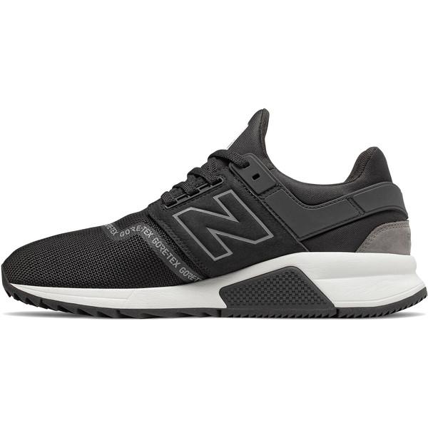 کفش مخصوص پیاده روی مردانه نیو بالانس کد MS247GTX