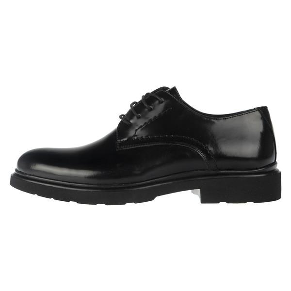 کفش مردانه گاندو مدل 428-99