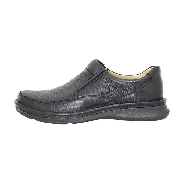 کفش روزمره مردانه شاهین کد 3483