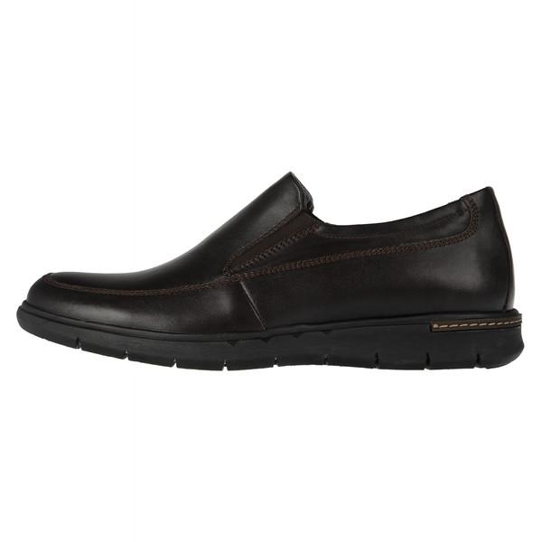 کفش روزمره مردانه گاندو مدل 403-35
