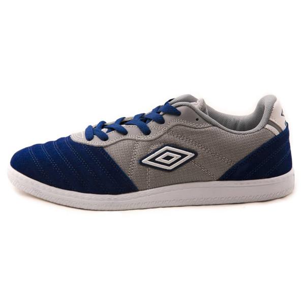 کفش مخصوص پیاده روی مردانه آمبرو مدل ELREY کد 2001