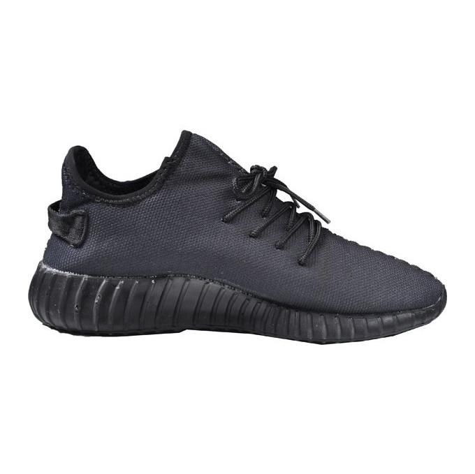 کفش راحتی مردانه مدل 02 Yeezy boost 350