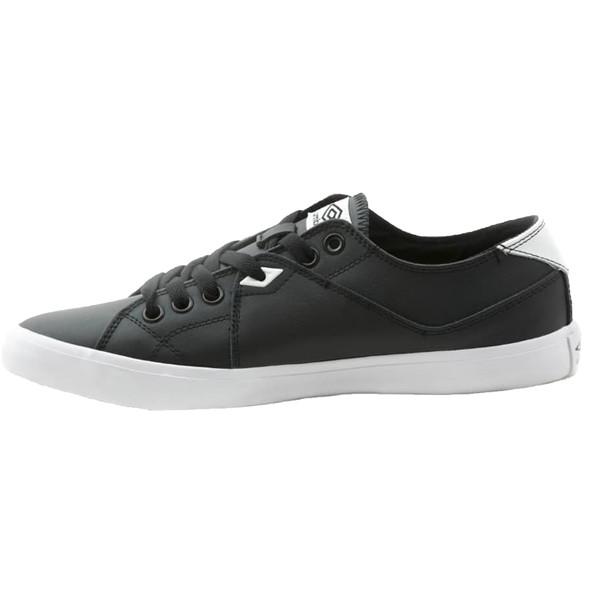 کفش راحتی مردانه آمبرو مدل MILTON X SEATTLE کد 20003