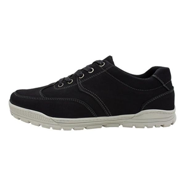 کفش راحتی مردانه شورپودی مدل Murray 22