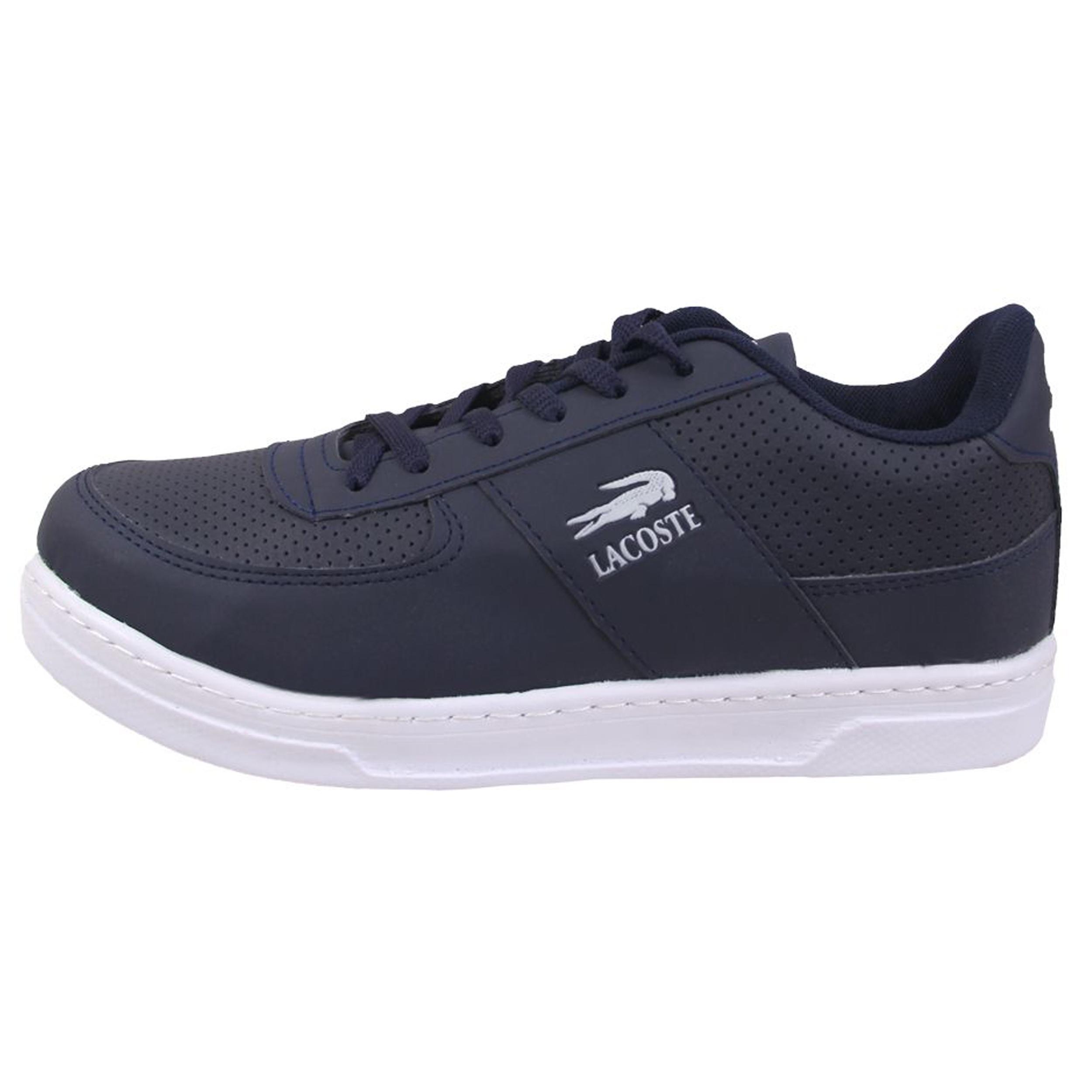 خرید                      کفش  پیاده روی مردانه کد 13-2397280