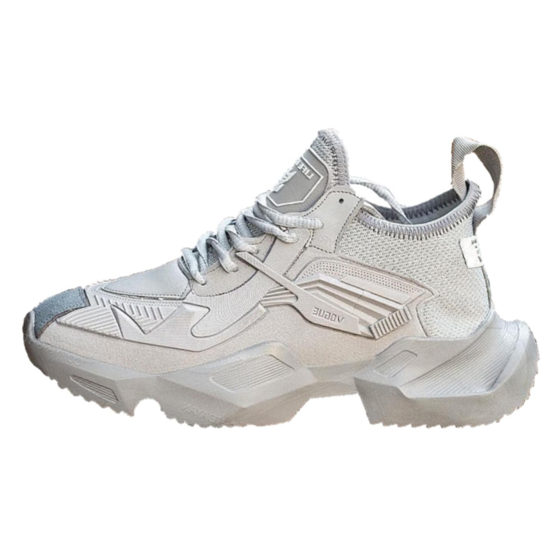 خرید                      کفش  پیاده روی مردانه کد ar582952