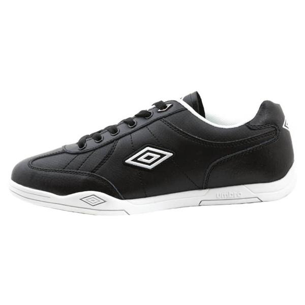 کفش راحتی مردانه آمبرو مدل LIVERPOOL کد 20000