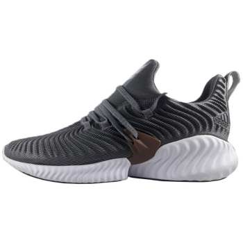 کفش مخصوص دویدن مردانه مدل Alphabounce Instinct کد 458901