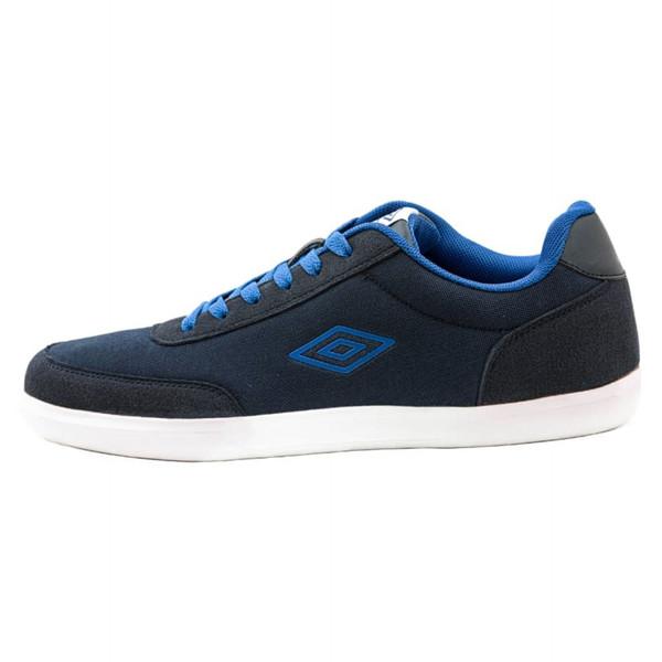 کفش راحتی مردانه آمبرو مدل PREMIER کد 20001