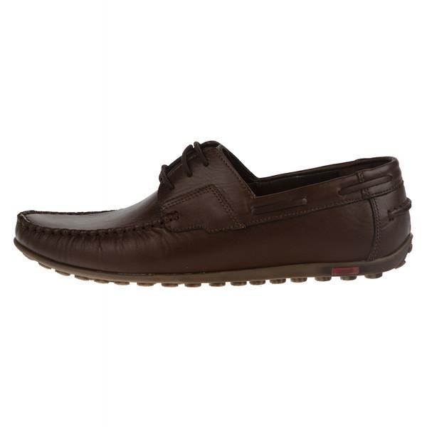 کفش روزمره مردانه بلوط مدل 7126G503-104