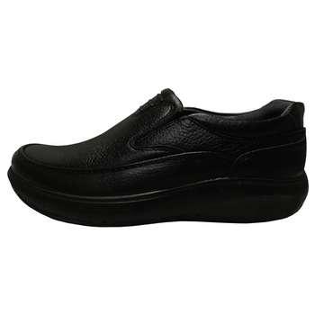 کفش مردانه مدل پدیده تبریز کد Export788