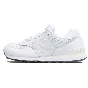 کفش مخصوص پیاده روی مردانه نیو بالانس کد ML574SNQ