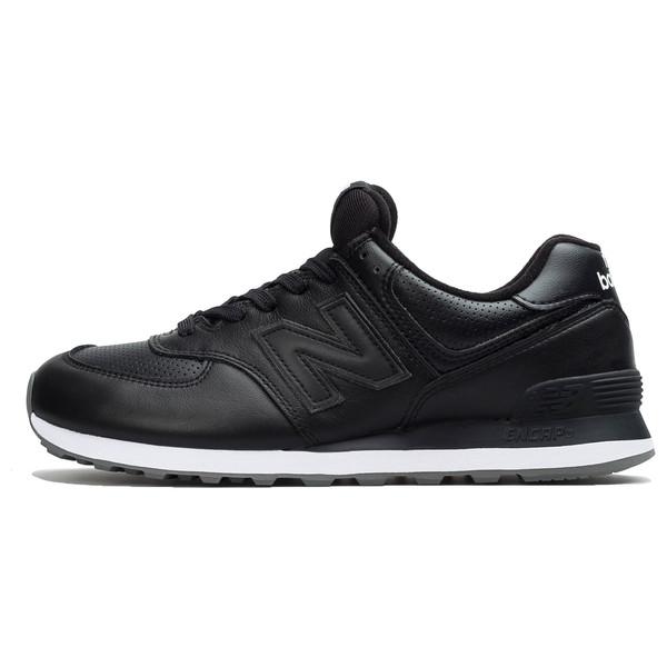 کفش مخصوص پیاده روی مردانه نیو بالانس کد ML574SNR