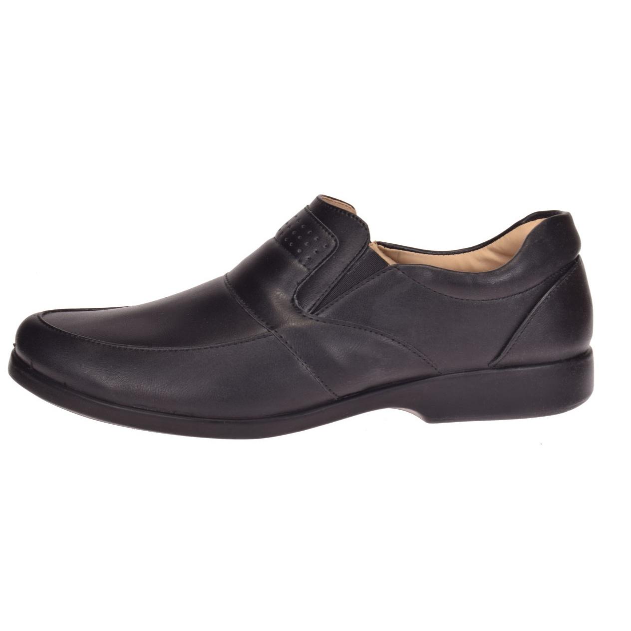 کفش روزمره مردانه ای ال ام مدل SSPG کد 1362