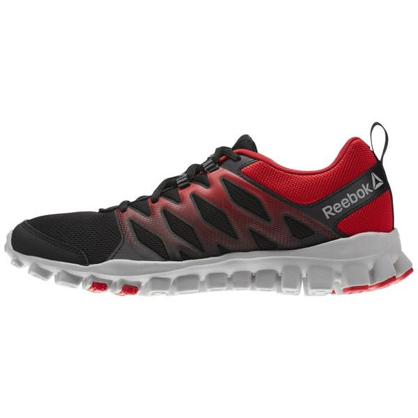 کفش مخصوص تمرین مردانه ریباک سری REALFLEX TRAIN 4.0 مدل CN1165