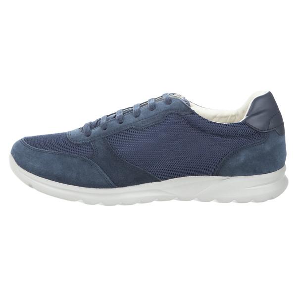 کفش روزمره مردانه جی اوکس مدل U820HC-02214-C4000