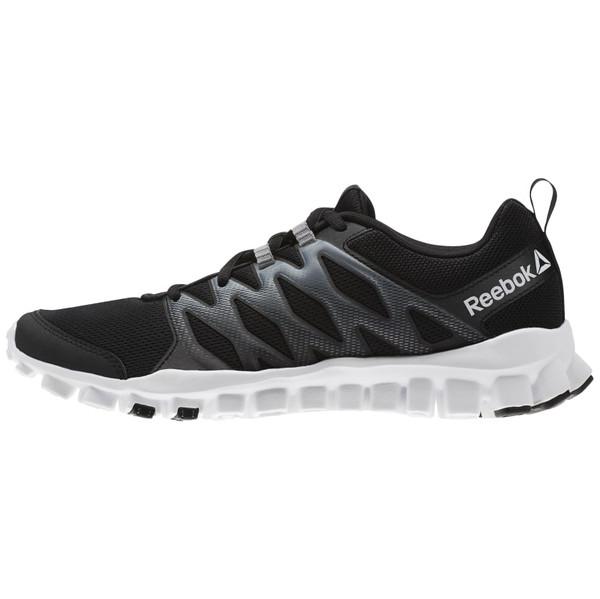 کفش مخصوص تمرین مردانه ریباک سری REALFLEX TRAIN 4.0 مدل CN1168