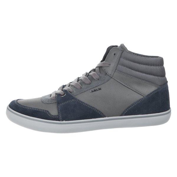 کفش روزمره مردانه جی اوکس مدل U74R3J-022EK-CF49A