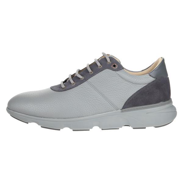 کفش روزمره مردانه برتونیکس مدل 870-20