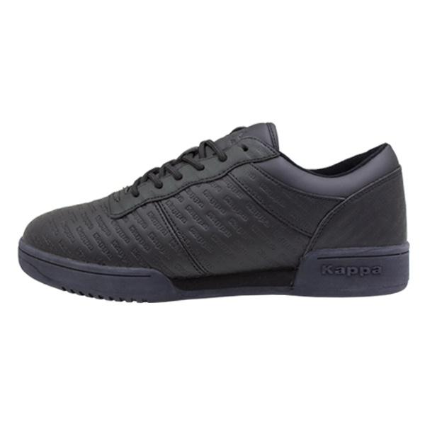 کفش مخصوص پیاده روی مردانه کاپا کد CAN 18YM446