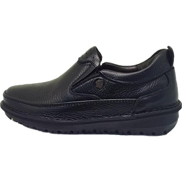 کفش مردانه رجحان کد 7010B
