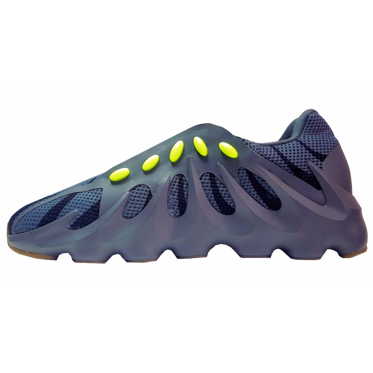 کفش مخصوص پیاده روی مردانه مدل Yeezy Boost 451 G
