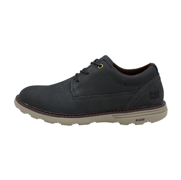 کفش روزمره مردانه کاترپیلار کد ease222