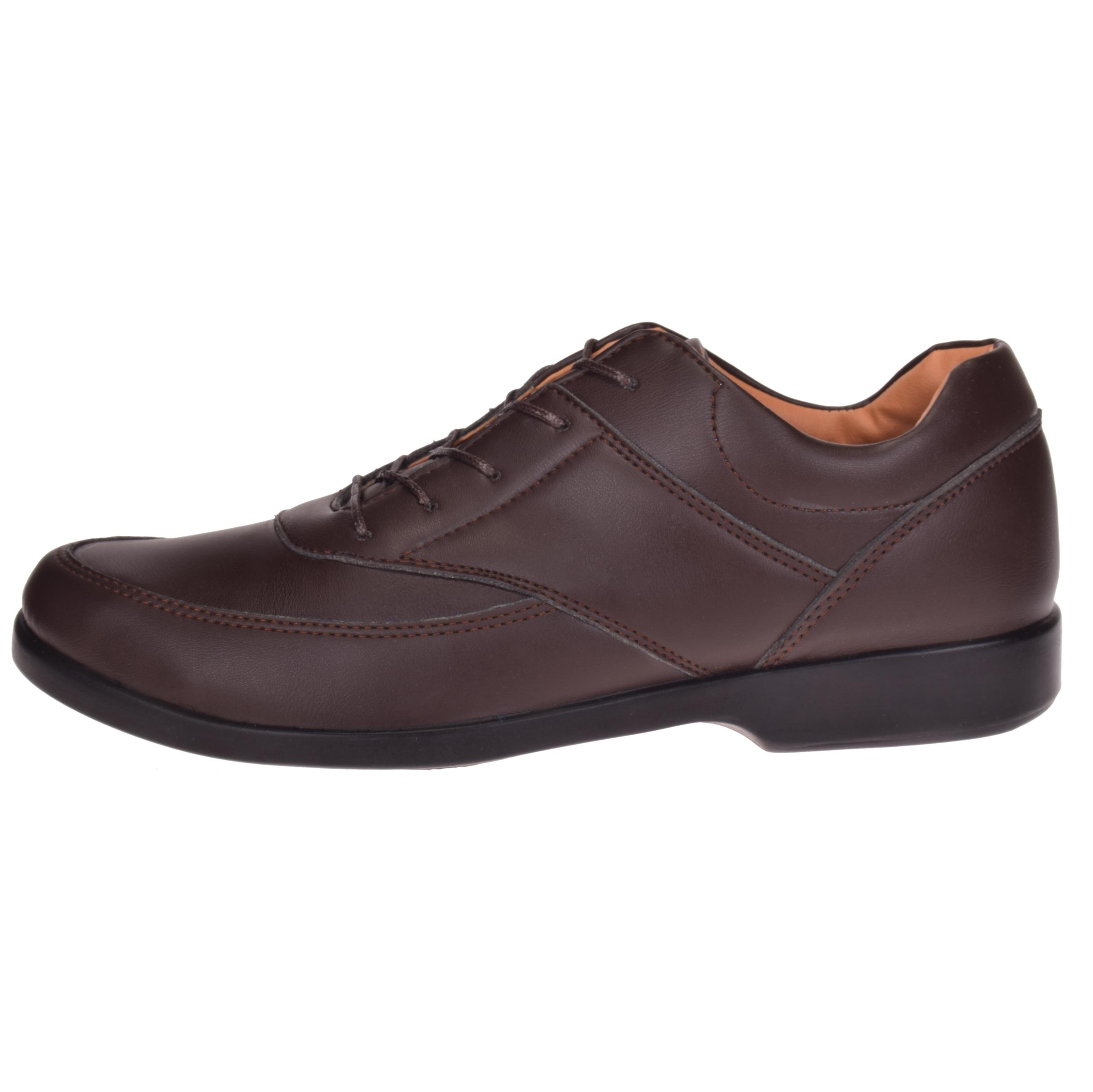 کفش روزمره مردانه ای ال ام کد 1359