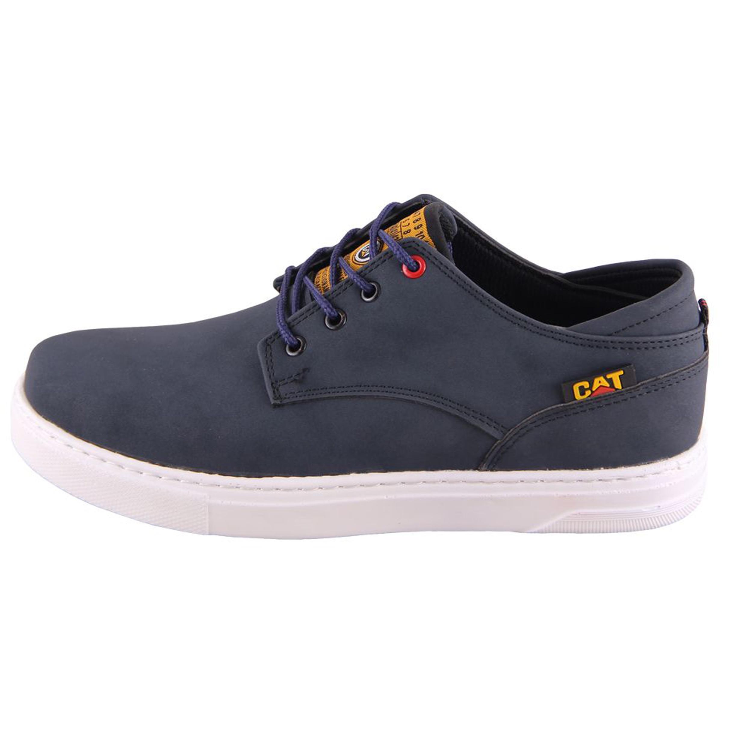 کفش روزمره مردانه کد 13-2397530