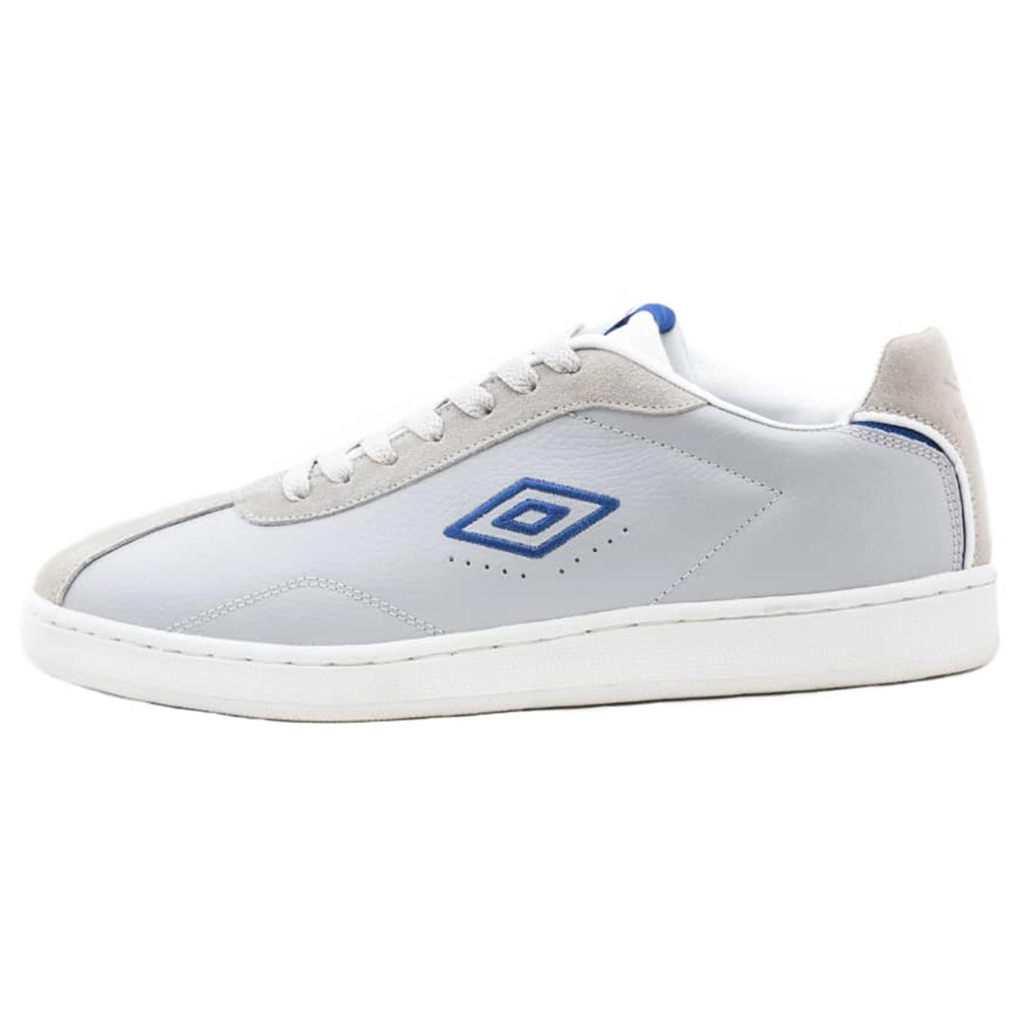 کفش راحتی مردانه آمبرو مدل GALAXY کد 20002