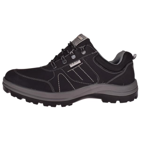 کفش مخصوص پیاده روی مردانه ای ال ام مدل macan کد 1366