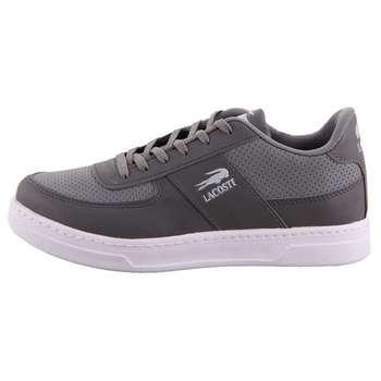 کفش مخصوص پیاده روی مردانه کد 21-2397280