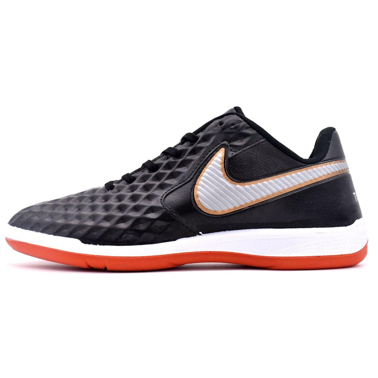 کفش فوتسال مردانه کد 019