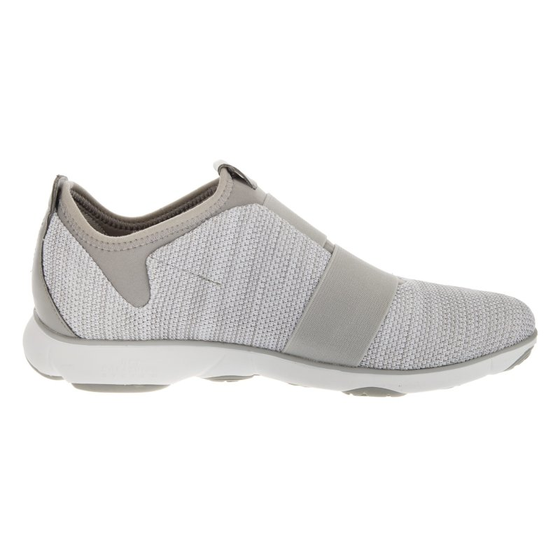 کفش روزمره مردانه جی اوکس مدل U82D7G-0006K-C1398