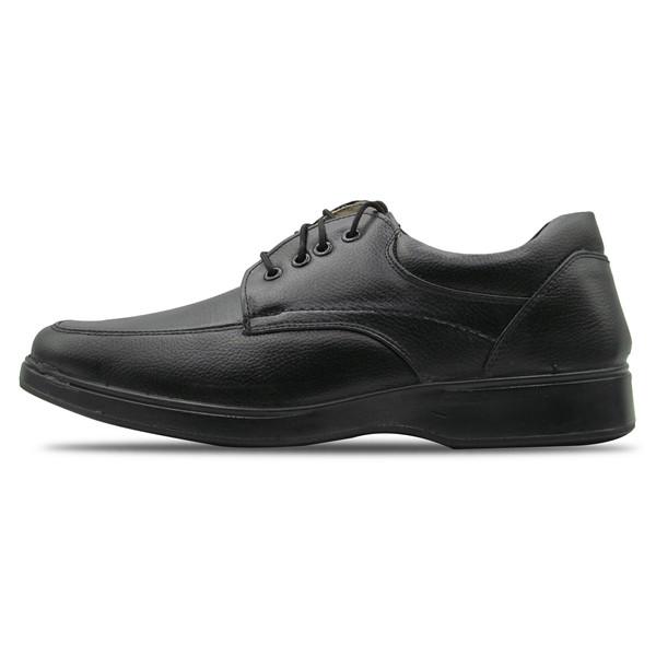 کفش روزمره مردانه کفش شیما  کد 1464