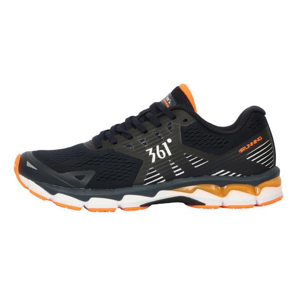 کفش مخصوص دویدن مردانه 361 درجه مدل 5-571932234