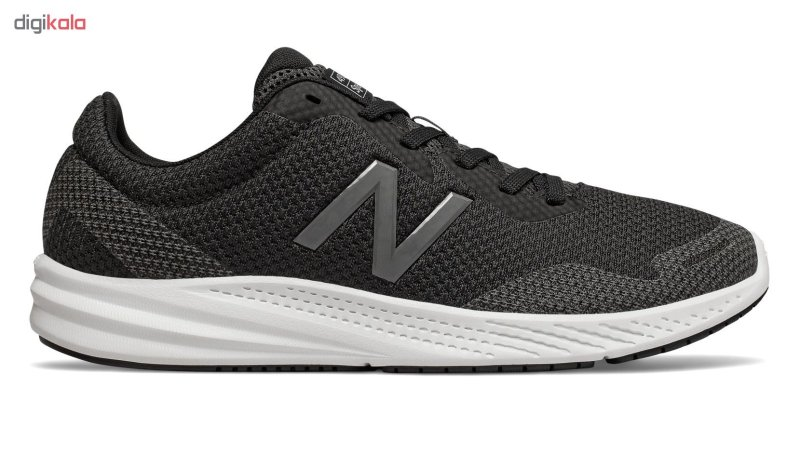 کفش مخصوص دویدن مردانه نیو بالانس کد M490LB7