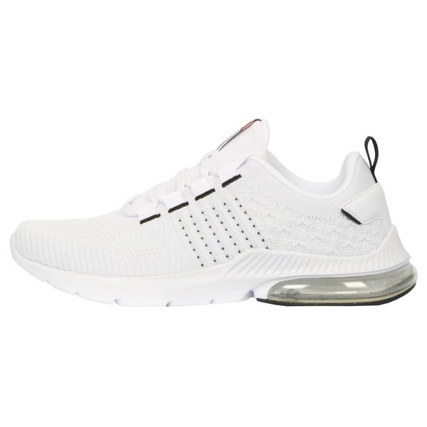 کفش مخصوص تمرین مردانه 361 درجه مدل 6-571934401